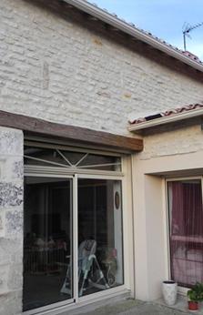 Rénovation de maisons anciennes, nous gérons vos projets ...